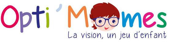 opticien pour enfants grenoble lunette anti choc opticien sp cialis opti m mes. Black Bedroom Furniture Sets. Home Design Ideas